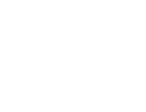 ISANI Indonesia
