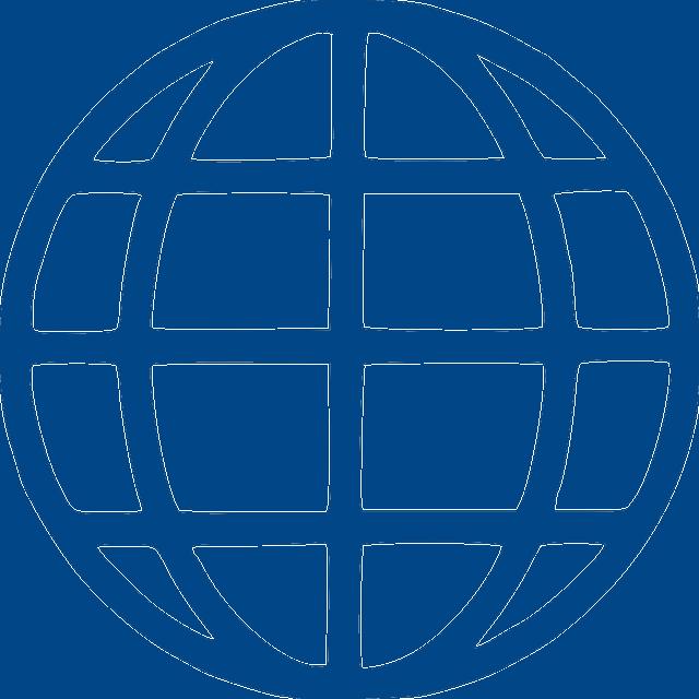 kisspng-computer-icons-symbol-clip-art-website-logo-5b0c99a72da004.2539804115275524231869  - ISANI INDIA